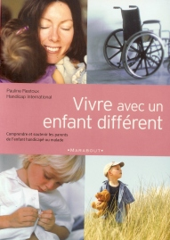 enfant%20diff%E9rent